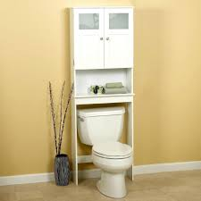 space saving toilet tags bathroom space saver cabinet built in