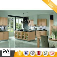 wholesale ghana kitchen cabinet wholesale ghana kitchen cabinet