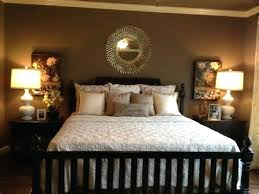 Bedroom Decor Ideas On A Budget Decoration Apartment Bedroom Decorating Ideas