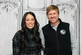 chip and joanna gaines vacation rental sells out people com