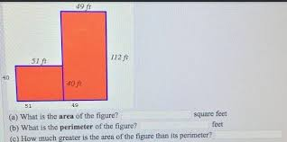 questions on geometry area and surface area answered by real tutors