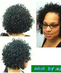 top black hair salon in baltimore 8 dmv area natural hair salons you haven t heard of yet