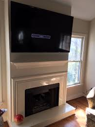 expert home theater installation and home theater equipment