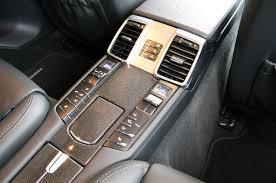 porsche panamera turbo interior 2012 porsche panamera turbo s