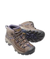 womens boots keen targhee ii mid wp s waterproof hiking boots 1016581