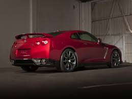 nissan coupe 2016 2016 nissan gt r price photos reviews u0026 features