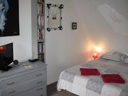 chambres d hotes kaysersberg chambre d hote chez laurent chambre chez l habitant kaysersberg