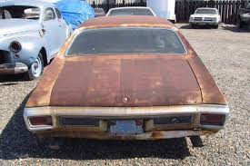 Muscle Car Barn Finds Barn Find Muscle Cars Karc Us