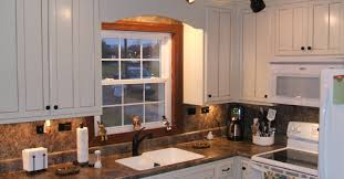 appealing kitchen cabinets for country kitchen tags cabinets for