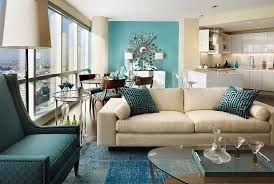livingroom themes nobby living room theme themes beautiful decor home home designs