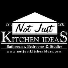 not just kitchen ideas not just kitchen ideas kitchen planner in camberley gu16 7hy 192 com