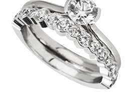 10000 wedding ring surprising pictures wedding rings 10000 inside wedding rings