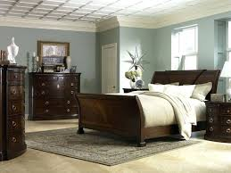 pictures of bedrooms decorating ideas guest bedroom decorating ideas and pictures kinogo filmy