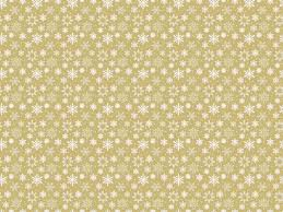 christmas pattern golden snow flakes wrapping papper pattern 2 png 1600 1200 thema