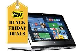 black friday deals that are on right now at best buy best buy has some great black friday deals happening right now
