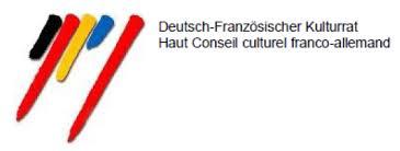 chambre de commerce franco allemande un appel du haut conseil culturel franco allemand hccfa