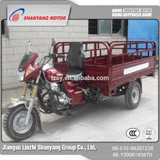 lifan 250cc engine manual lifan 250cc engine manual suppliers and