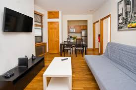 radio city apartments 2 bedroom ellis park floor plan gallery