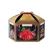 amazon dvd calendar black friday yankee candle pavilliuon advent calendar amazon co uk kitchen u0026 home