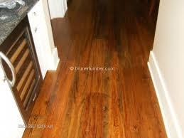 longleaf pine bruner lumber