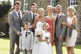 jaquette mariage témoin de mariage quelle tenue choisir