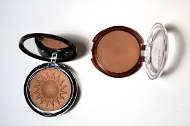 best bronzer for light skin the best drugstore bronzers for on a budget beauty blitz