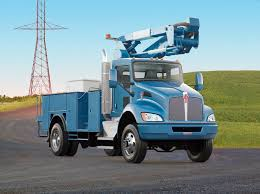 kenworth 2013 models truck specs that truly work trucking straight talk