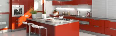 3d kitchen design idolza