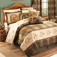 Beautiful Comforters Rust Colored Coverlet Large Size Of Bedspread Fake Fur Bedspread