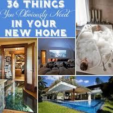 27 lifehacks for your tiny kitchen 27 lifehacks for your tiny kitchen pearltrees
