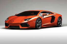 list of lamborghini cars and prices lamborghini model prices photos reviews and autoblog
