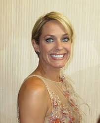 nicole from days of our lives haircut arianne zucker new haircut 2014 arianne zucker hair dos and