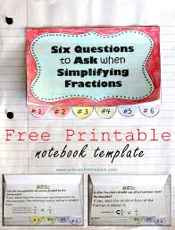 super teacher worksheets simplifying fractions worksheets
