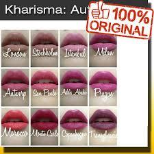 Lipstik Nyx Replika daftar harga lipstik nyx ori termurah tabel harga