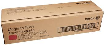 amazon com xerox 006r01177 magenta toner cartridge office products
