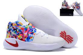Nike Basketball Shoes nike basketball shoes
