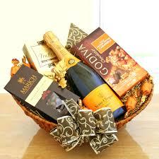 thank you gift basket thank you gift basket ideas baskets for families christmas raffle