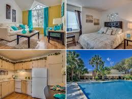 two bedroom apartments san antonio amazing style 5 apartments for rent in san antonio under 700 month 2
