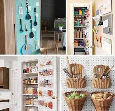 inexpensive kitchen wall decorating ideas inexpensive wall decorating ideas extraordinary cool cheap but