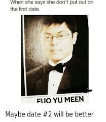 Asian Memes - asian memes funny memes daily