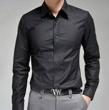 2015 chic assortment young shirts images?q=tbn:ANd9GcR