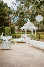 outdoor venues in los angeles 14 best los angeles parks wedding images on