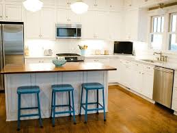 kitchen kitchen island with stools 29 kitchen island stools on