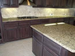 new ideas for kitchen cabinets granite countertop new ideas for kitchen cabinets venetian gold