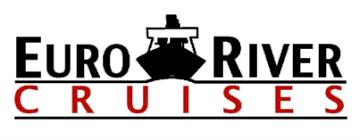 market river cruises