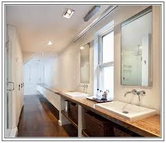 Narrow Bathroom Sink Long Narrow Bathroom Sink Long Narrow Bathroom Sink Home Long