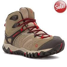 s designer boots sale uk hiking boots shoes designer shoes uk fashion boys