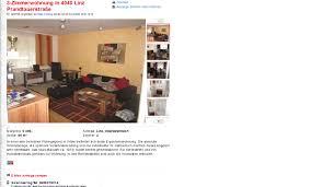 Willhaben At Schlafzimmerm El Wohnungsbetrugsinformationen Informations About Rental Scam