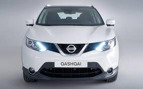 nissan australia 2017 nissan qashqai australia carsautodrive
