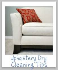 How To Get Ink Out Of Upholstery Giving Furniture A Good Cleaning Helps It Last Longer Check Out